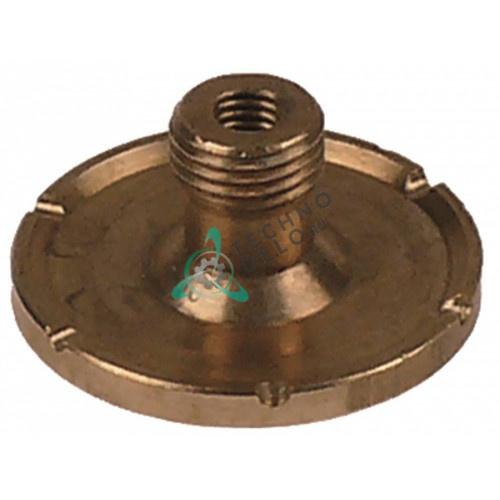 Водяной распределитель 057.527203 /spare parts universal