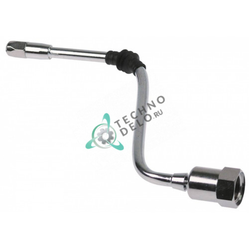 Кран 057.527254 /spare parts universal