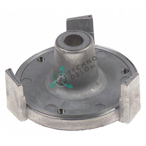 Держатель жернова 518.527694 /parts original equipment