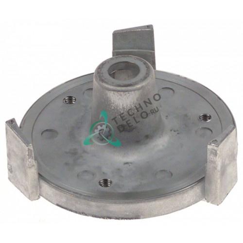 Держатель жернова 518.527695 /parts original equipment