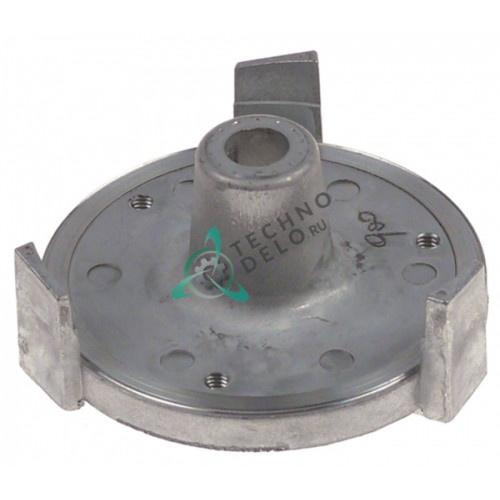 Держатель жернова 518.527697 /parts original equipment