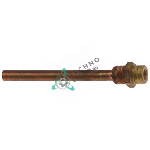 Инжекторная трубка 057.527774 /spare parts universal
