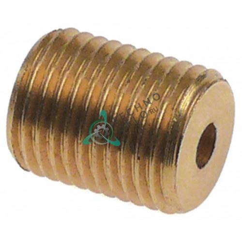 Переходник 057.527857 /spare parts universal