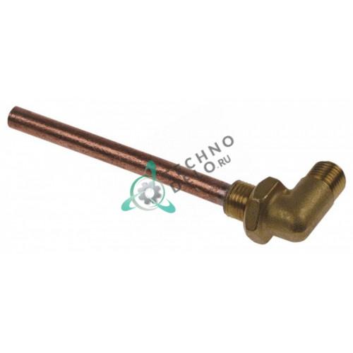 Инжекторная трубка 057.527951 /spare parts universal