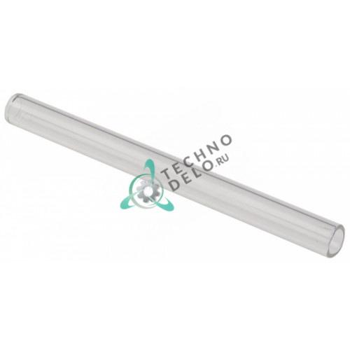 Труба 057.528343 /spare parts universal