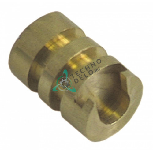 Держатель 869.528351 universal parts equipment