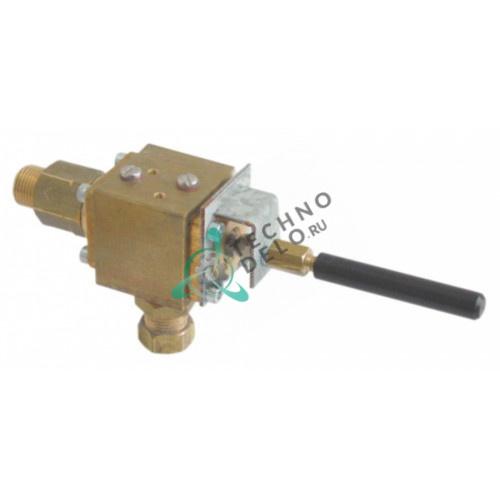 Вентиль 057.528448 /spare parts universal