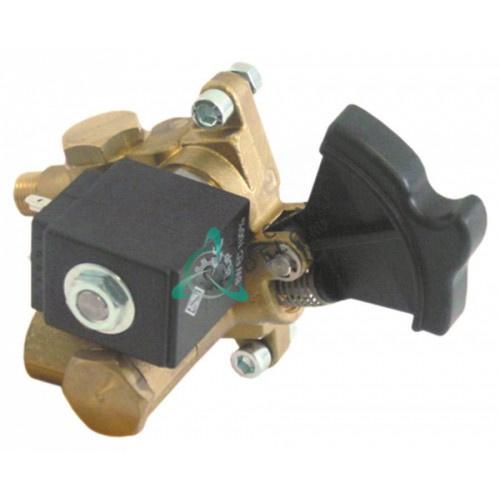 Вентиль 057.528450 /spare parts universal
