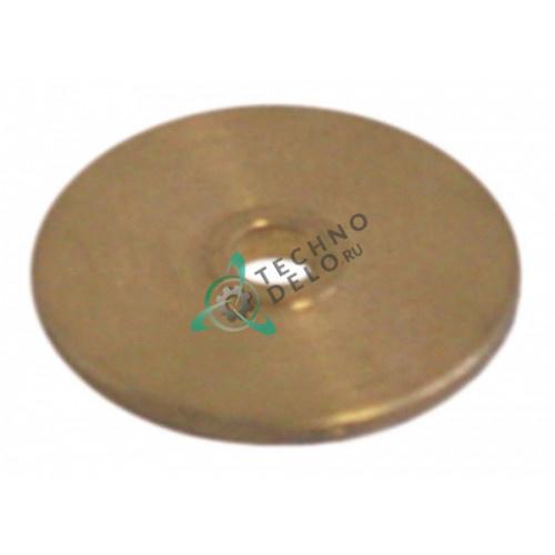 Водяной распределитель 057.528470 /spare parts universal