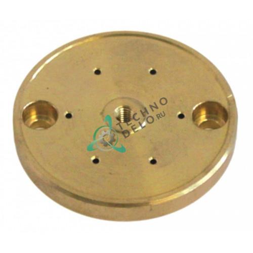 Водяной распределитель 057.528471 /spare parts universal