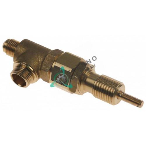 Кран 057.528482 /spare parts universal