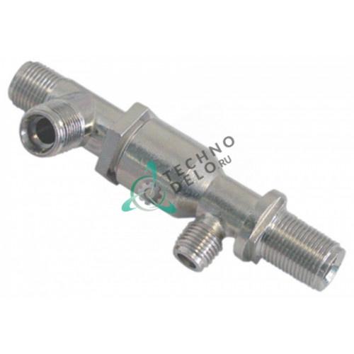 Вентиль 847.528490 spare parts uni