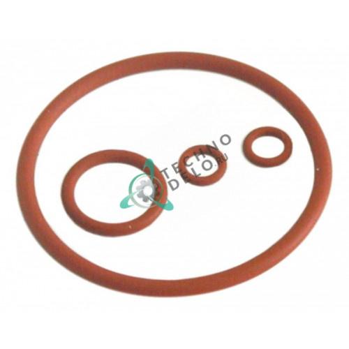 Комлект уплотнения 057.528678 /spare parts universal