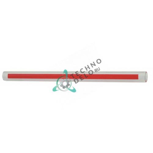 Труба 057.528681 /spare parts universal