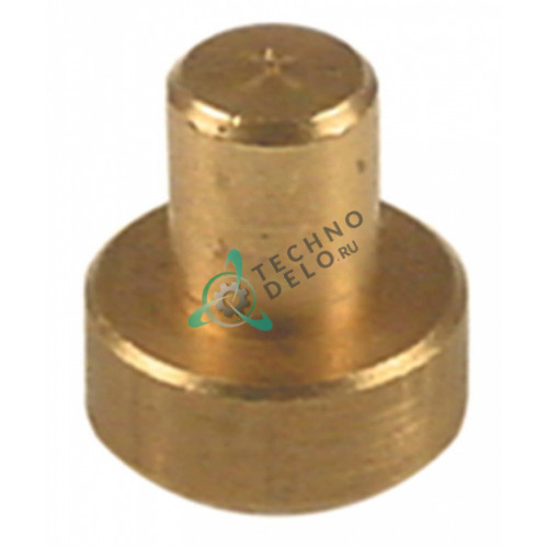 Держатель 869.528694 universal parts equipment