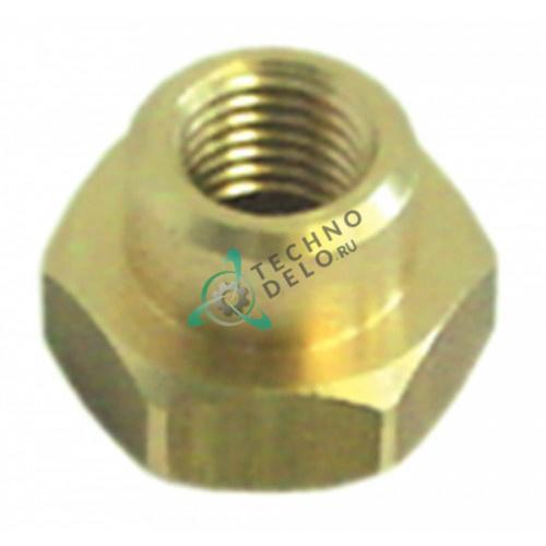 Держатель 869.528722 universal parts equipment