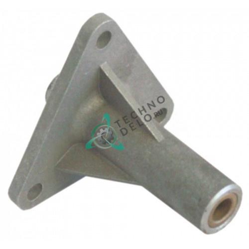 Держатель 869.528752 universal parts equipment
