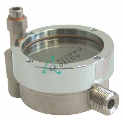 Стекло 057.528792 /spare parts universal