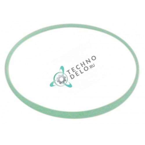 Пластина 232.528794 sP service
