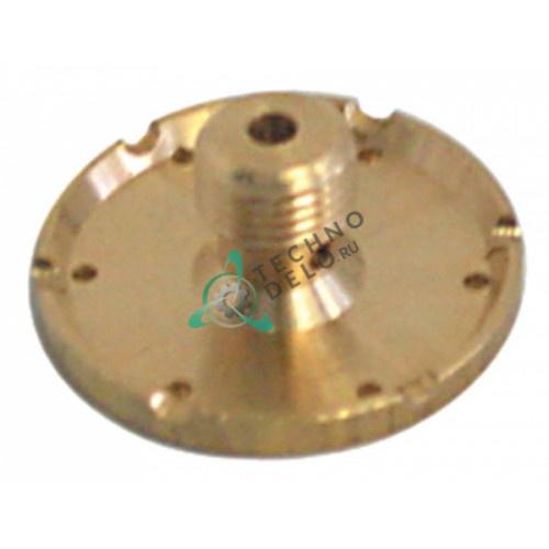 Водяной распределитель 057.528845 /spare parts universal
