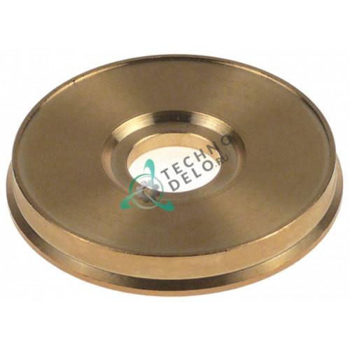 Водяной распределитель 057.528998 /spare parts universal