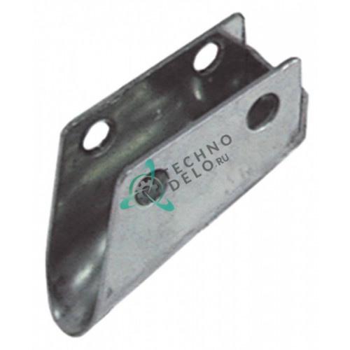 Лейка 057.529009 /spare parts universal