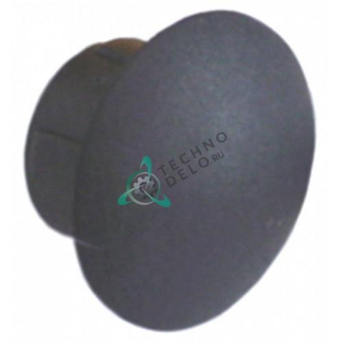 Крышка 057.529037 /spare parts universal