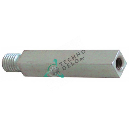 Держатель 057.529048 /spare parts universal