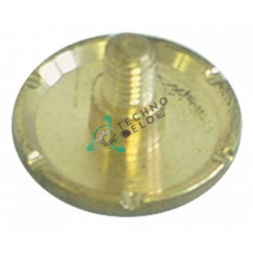 Водяной распределитель 057.529082 /spare parts universal