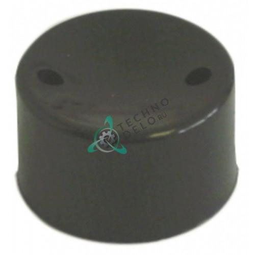 Крышка 057.529113 /spare parts universal