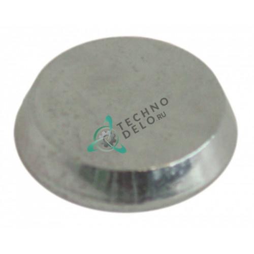 Крышка 057.529114 /spare parts universal