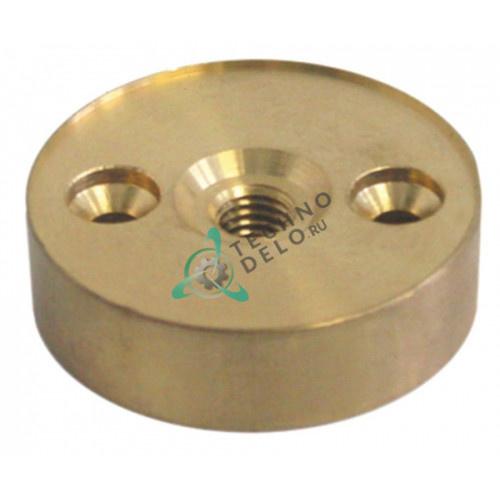 Водяной распределитель 057.529128 /spare parts universal