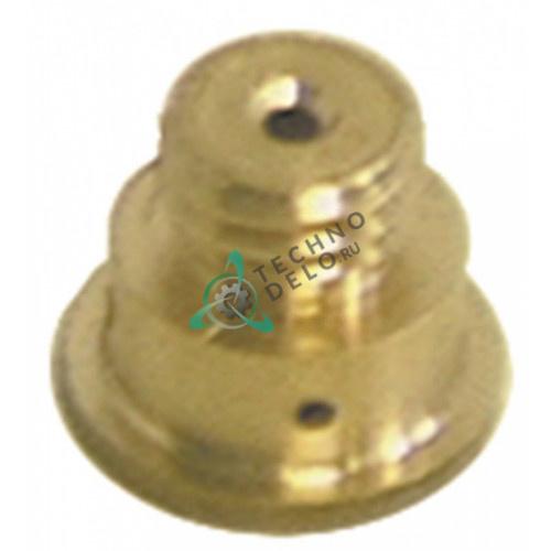 Водяной распределитель 057.529135 /spare parts universal