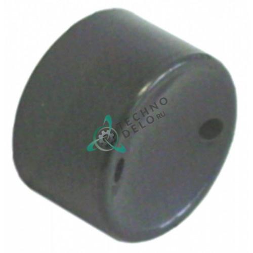 Крышка 057.529147 /spare parts universal