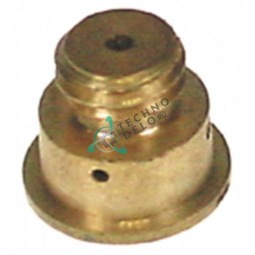Водяной распределитель 057.529149 /spare parts universal