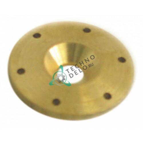 Водяной распределитель 057.529157 /spare parts universal
