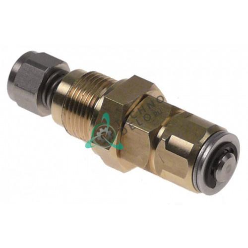 Клапан 869.529271 universal parts equipment