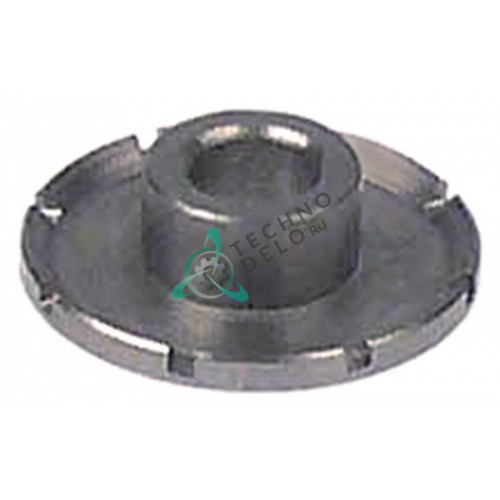 Водяной распределитель 057.529280 /spare parts universal