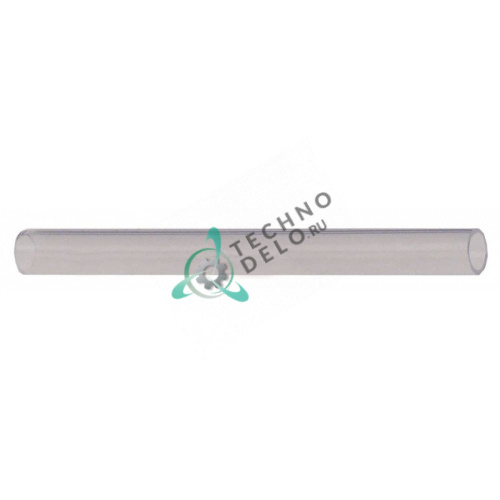 Труба 057.529285 /spare parts universal
