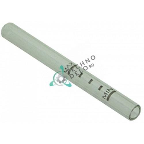 Труба 057.529351 /spare parts universal