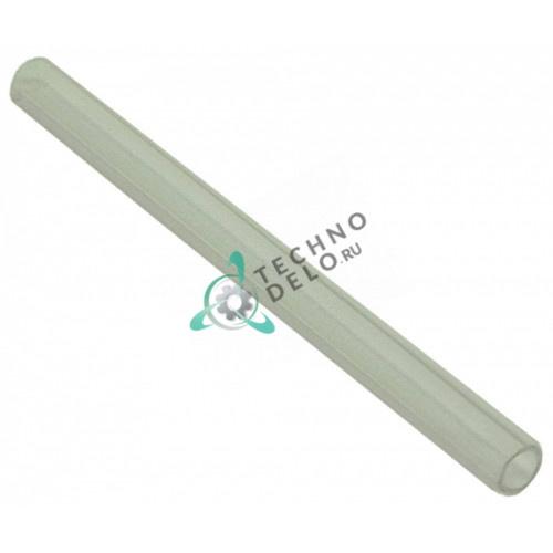 Труба 057.529352 /spare parts universal