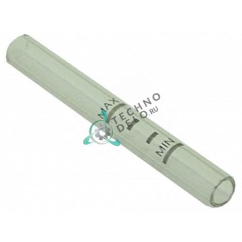 Труба 057.529353 /spare parts universal