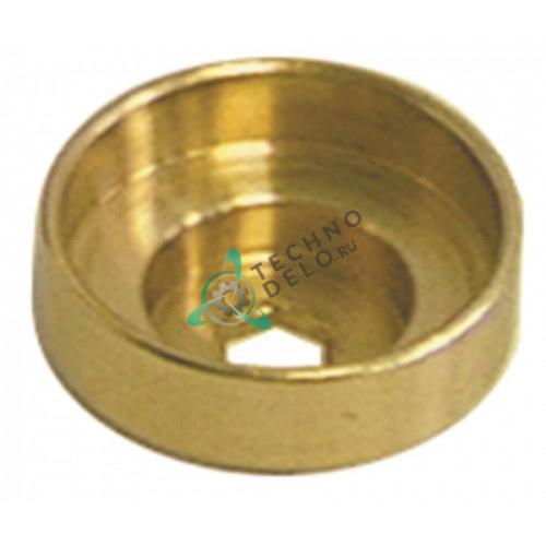Направляющая 057.529358 /spare parts universal