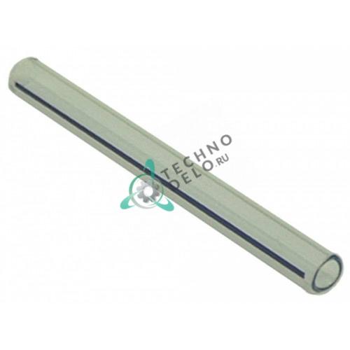 Труба 057.529370 /spare parts universal