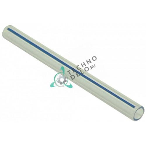 Труба 057.529371 /spare parts universal