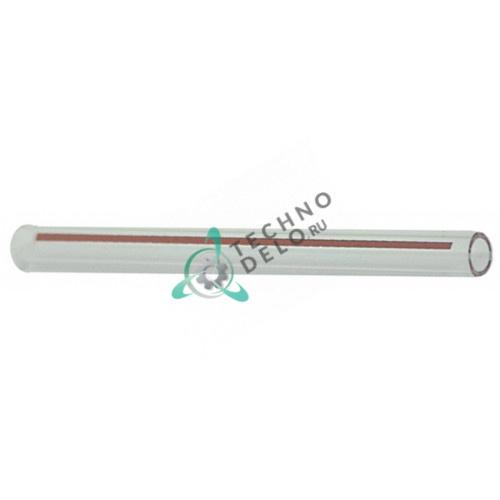 Труба 057.529386 /spare parts universal