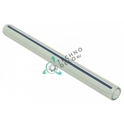 Труба 057.529410 /spare parts universal