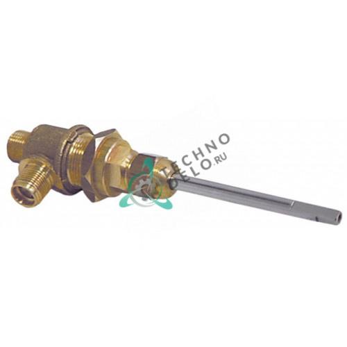 Кран 057.529621 /spare parts universal