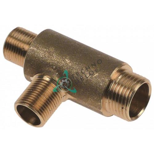 Корпус 869.529904 universal parts equipment