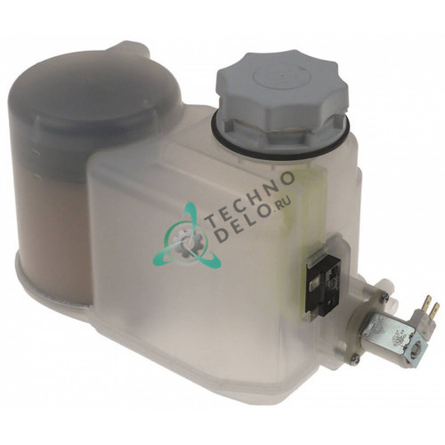 Умягчитель воды M23 0.7л 640222 для посудомоечной машины Comenda C3EA/FC3MA/FC44EA и др.
